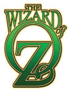 Wizard of oz logo 229x3000 95e533dd 5056 a348 3af54d4356386d18
