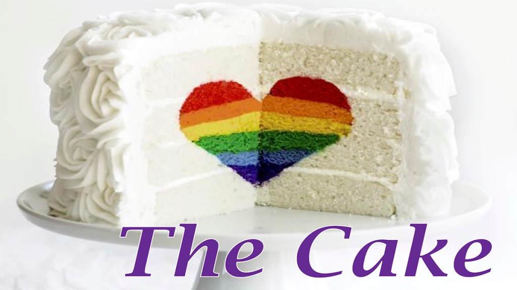 Cake0 50dffdd2 5056 a348 3a8afb46a1de25d3