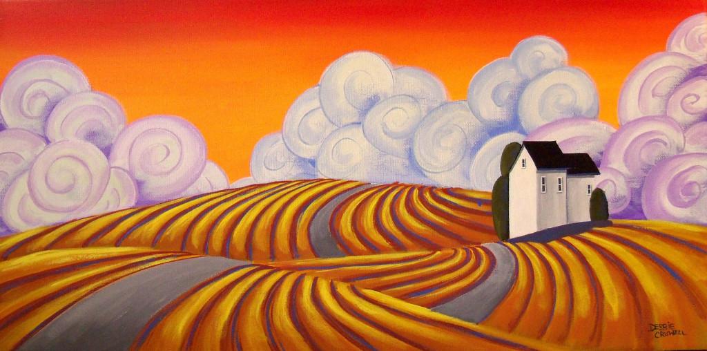 Graffiti farm best kyle 1 4c6afe40 5056 a348 3ae2140af44260cc