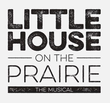 Little house on the prairie logo 1  6798f18f 5056 a348 3a29ba5c9894c45c