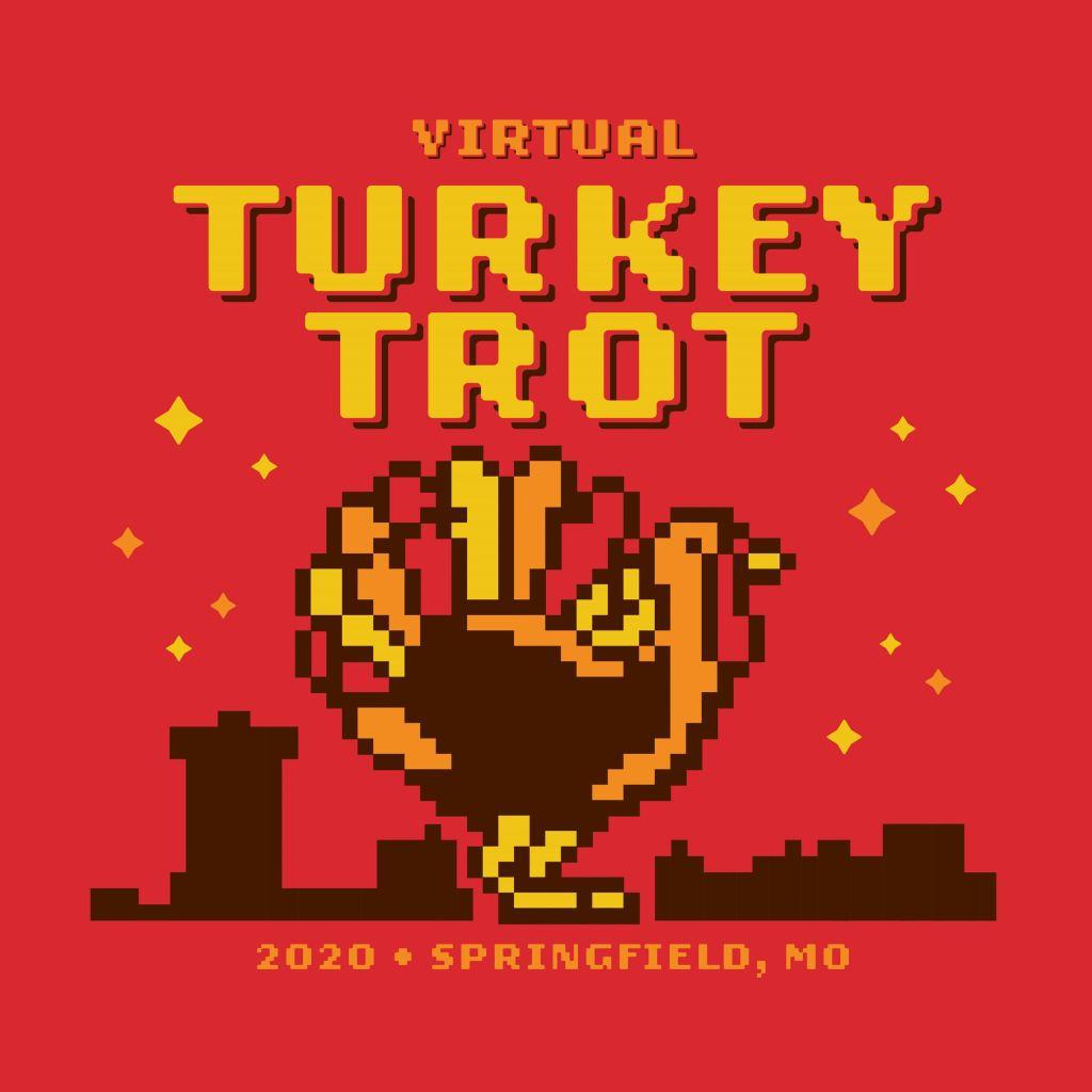 Turkeytrot0 226f7598 5056 a348 3a6576558d52b9b5