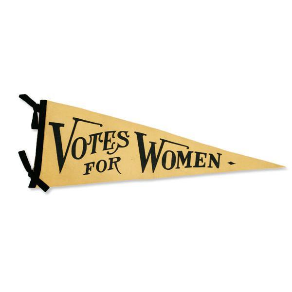 Votes0 4d551798 5056 a348 3aa897a431c102e8