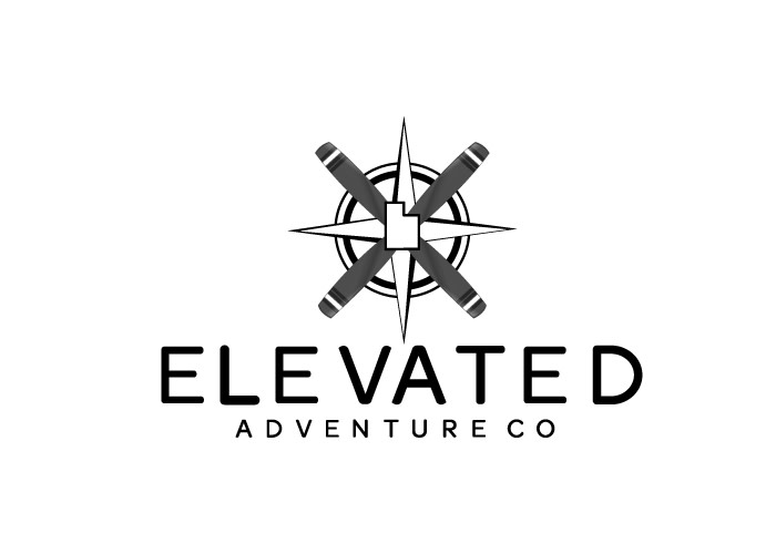Elevated Adventure Company