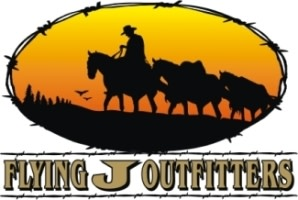 Flying J Outfitters