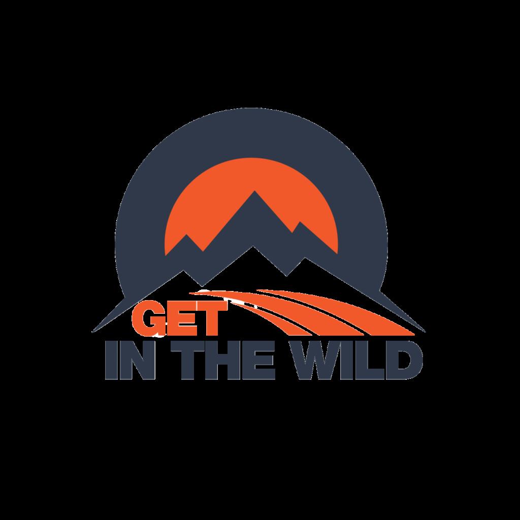 Get in the Wild Adventures