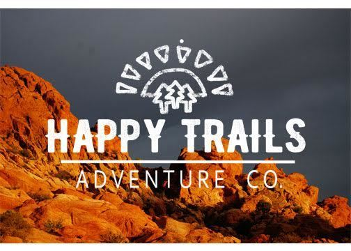 Happy Trails Adventure Co.