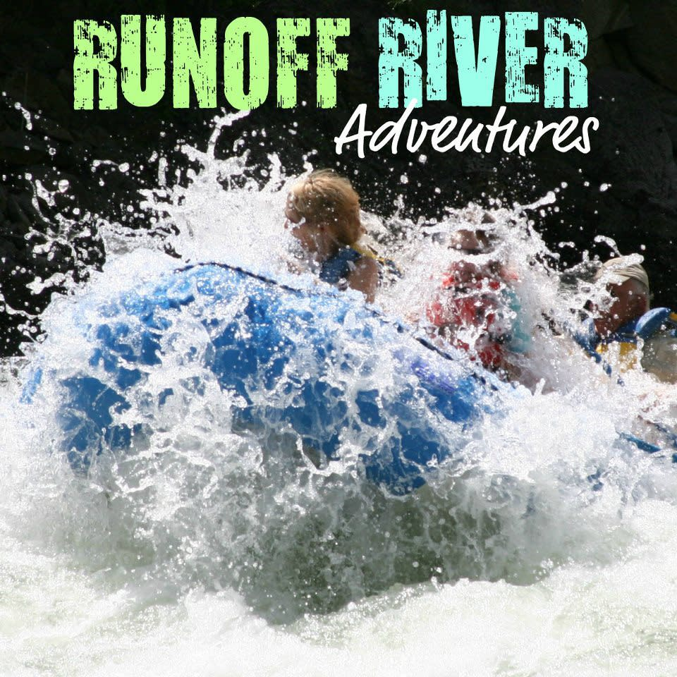 Runoff River Adventures