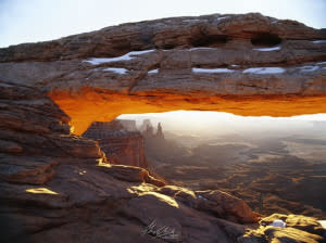Southern Utah Scenic Tours