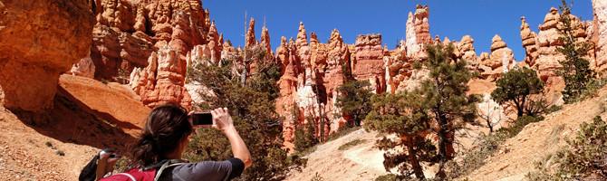 Southwest Adventure Tours