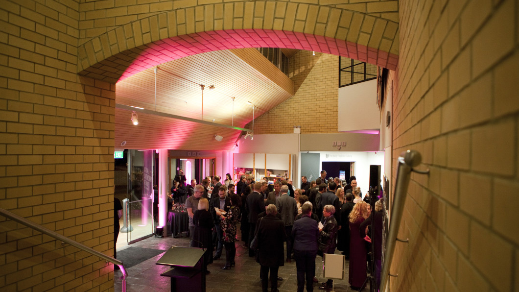 Events at Waikato Museum