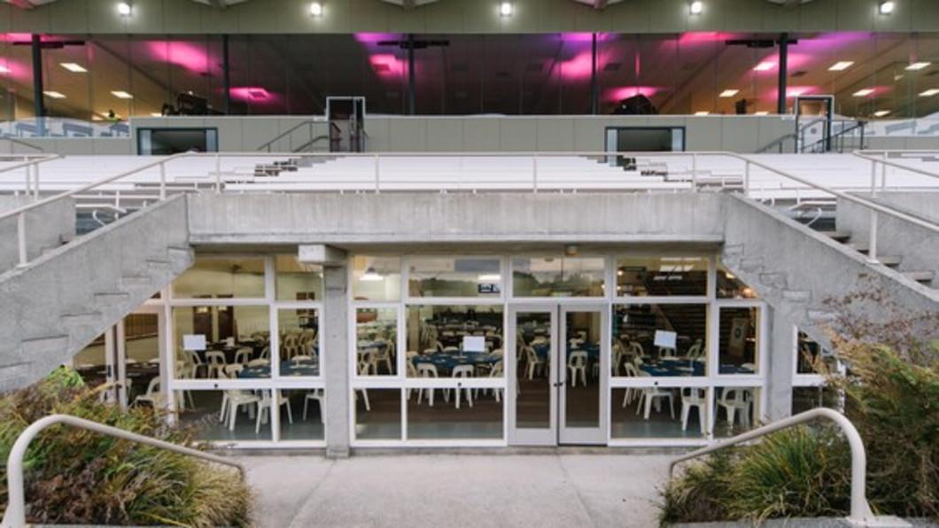 Public Bar, ground floor