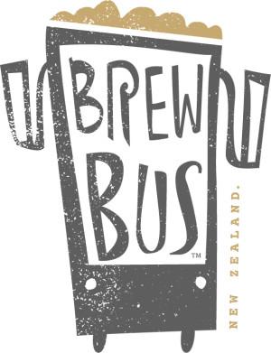 Brewbus NZ