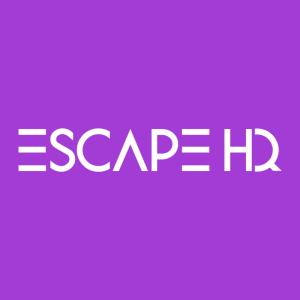 Escape HQ