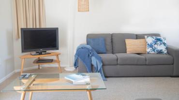 Tui 2 Bedroom Apartment