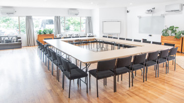 Karioi Conference & Meeting Room