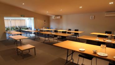 Classroom  style